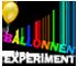 Ballonnenexperiment